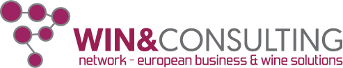 Win&Consulting | Network – European Business & Wine Solutions